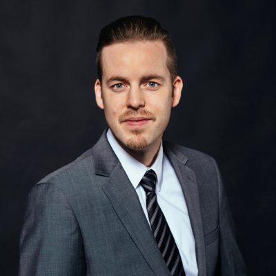 Jochen_Stettner (1)